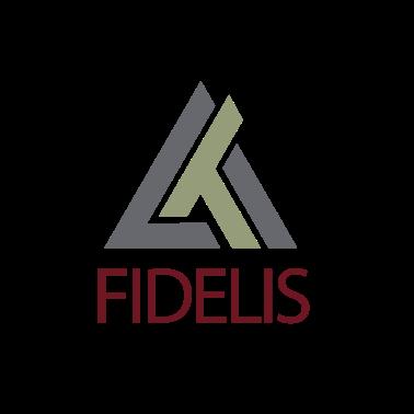 Fidelis Partners Inc.
